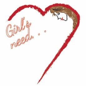 Girls Need